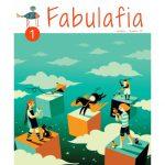 revista-fabulafia