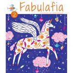 revista-fabulafia-nr2