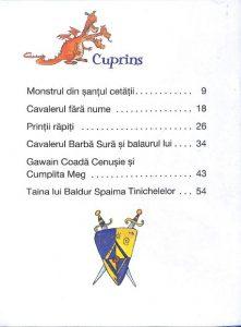 cavaleri-sabii-si-sange-de-balaur_4_fullsize