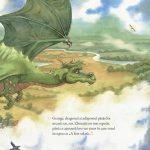 o-aventura-cu-dragoni-1