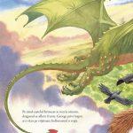 o-aventura-cu-dragoni-4