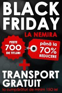 200p300_transport