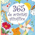 365-de-activitati-stiintifice-si-distractive