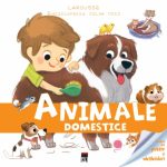animale-domestice