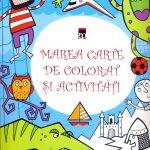 marea-carte-de-colorat-si-activitati