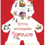 prima-enciclopedie-larousse