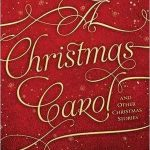 a-christmas-carol-and-other-christmas-stories