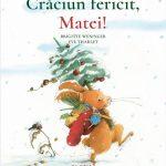 craciun-fericit-matei_1_fullsize