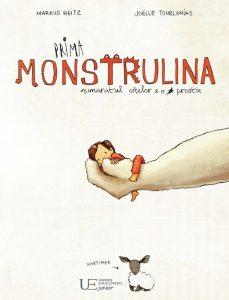 prima-monstrulina_4_fullsize