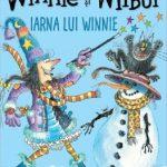 winnie-si-wilbur-iarna-lui-winnie_1_fullsize