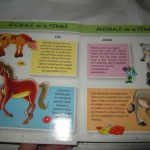 84783214 2 644x461 prima mea carte cu 165 de animale fotografii
