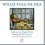 Extrase Willie Fulg de Nea 2 1