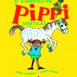 O cunosti pe Pippi Sosetica coperta