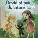David și puiul de întuneric