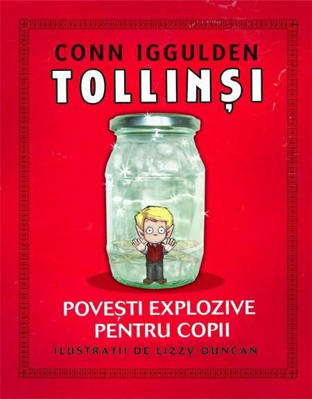 tollinsi povesti explozive pentru copii 1 fullsize