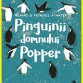 pinguinii domnului popper cover big