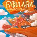 revista fabulafia nr5