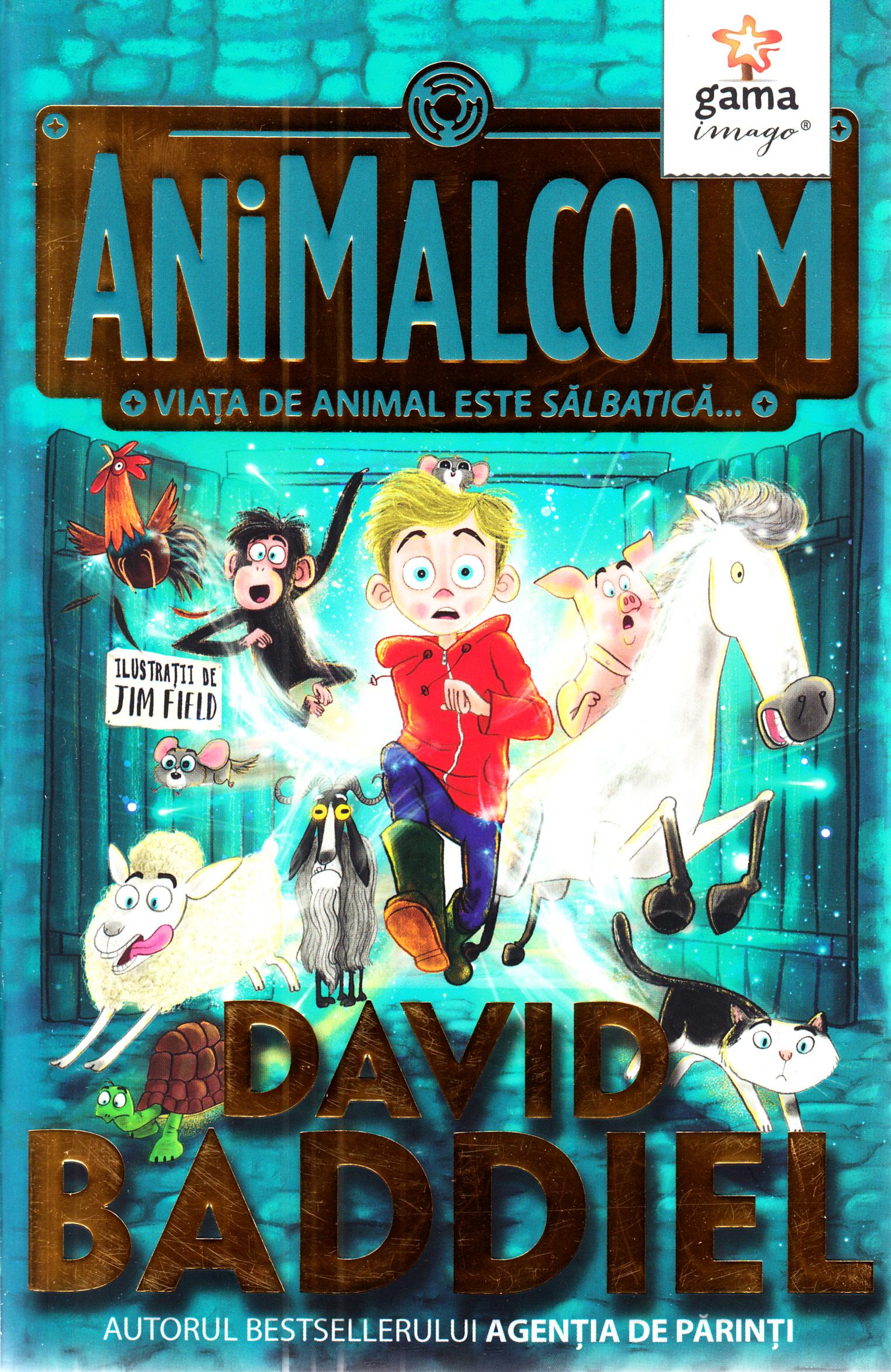 animalcolm