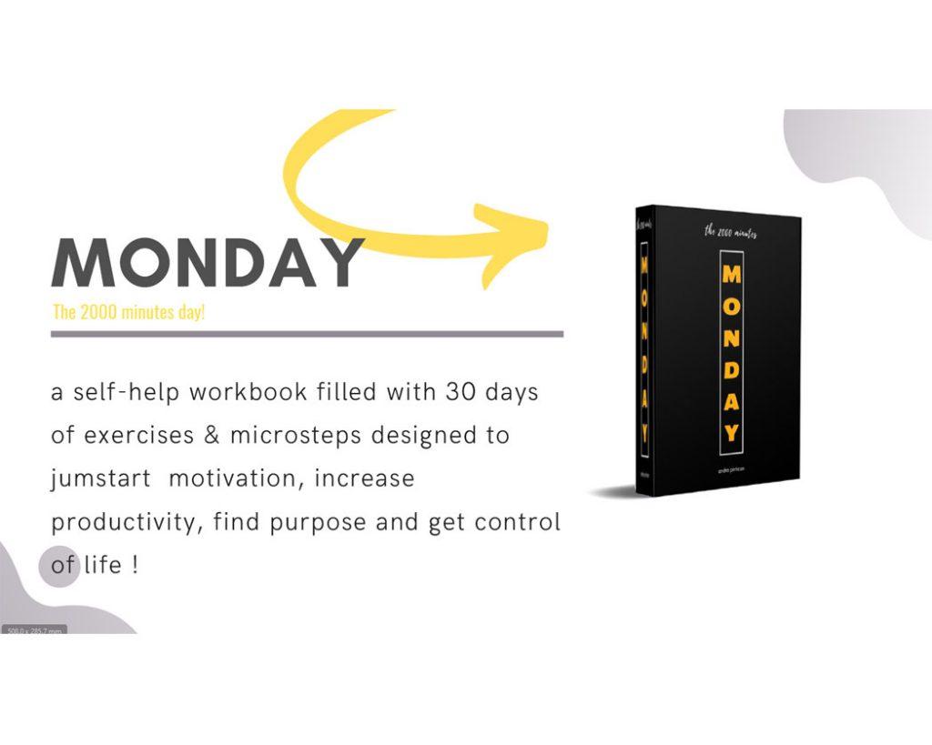 Monday Gifts that Matter Scoala de HR
